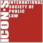 ICON-S-Logo1
