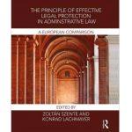 szente-lachmayer-effective-legal-protection